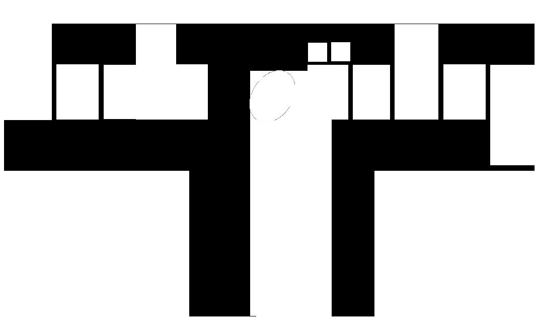 Beste Gurkey